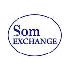 SOM Exchange