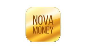 Nova money