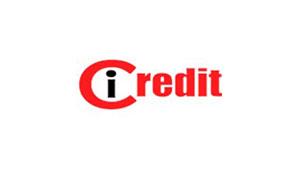 I-Credit.kz
