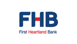 First Heartland Bank