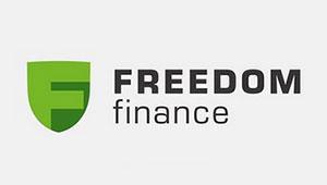 Банк Фридом Финанс Казахстан