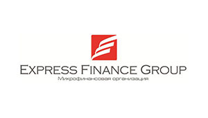 Express Finance Group
