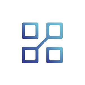 Bitcoin Cash Satoshi's Vision
