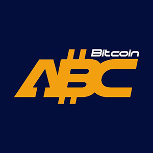 Bitcoin Cash ABC (Futures)